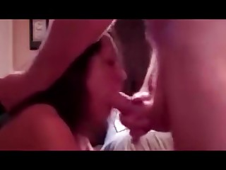 Amateur Blowjob Creampie Cum Cumshot Deepthroat Hentai Hot