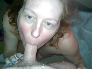 Amateur Blowjob Cum Cumshot Facials Homemade Hot Mammy
