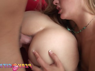 Anal Ass Big Tits Blonde Blowjob Brunette Big Cock Deepthroat