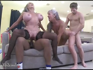 Amateur Angel Big Tits Black Blowjob Boobs Brunette Big Cock