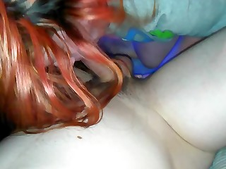Amateur Ass Big Tits Blowjob Big Cock Couple Crazy Cum