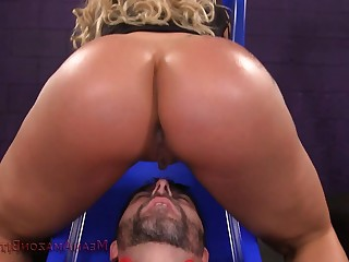 Ass Big Tits Blonde Close Up Cumshot Dolly Facials Fetish