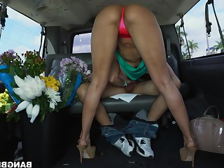Ass Big Tits Boobs Bus Curvy Dolly Fuck Gang Bang