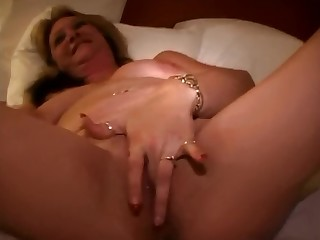 Big Cock Horny Interracial Mature Full Movie Wife