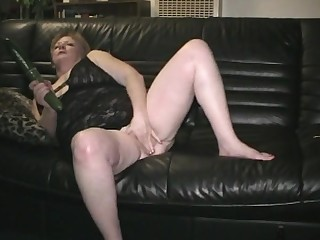 Amateur Ass Big Tits Dildo BBW Fingering Fuck Granny