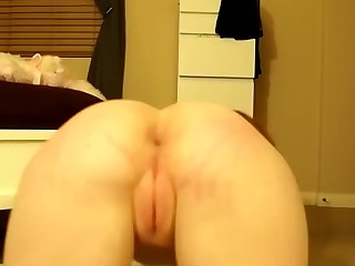 Amateur Anal Ass Babe Classroom Fetish Fuck Hardcore