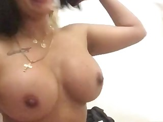 Amateur Big Cock Hardcore HD Huge Cock Mammy Mature Old and Young