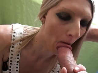 Anal Ass Big Tits Blonde Blowjob Deepthroat Facials Fuck