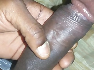 Amateur Ass Black Boss Big Cock BBW Handjob Hardcore