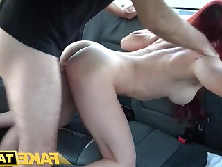Amateur Big Tits Boobs Bus Busty Car Deepthroat Dolly