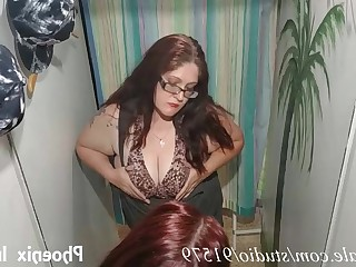 Amateur BDSM BBW Fatty Feet Fetish Foot Fetish Kiss