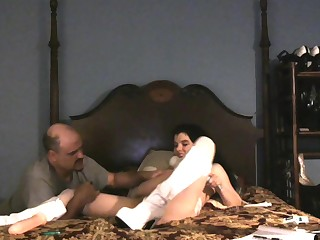 Amateur Ass Black Brunette Fetish Fuck HD Hot