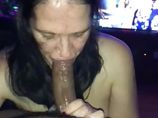 Amateur Black Blowjob Big Cock Deepthroat Huge Cock Innocent Interracial