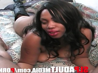 Amateur Ass Big Tits Black Blowjob Boobs Casting Big Cock