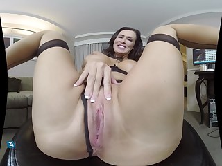 Big Tits Boobs Cougar Hot Hotel Lingerie Mammy MILF